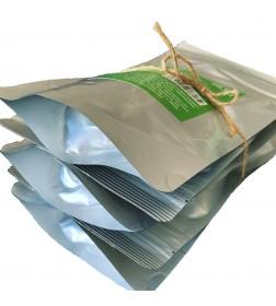 KOI Genmaicha Bag Pack 5
