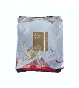 Hojicha Eco 1kg