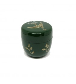 Natsume Green