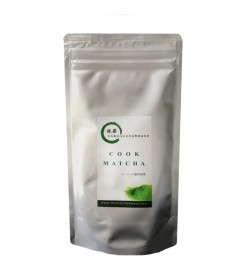 PROMOTION Cook Matcha 100g