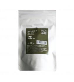 KOI Hojicha 20 bags