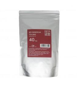 KOI Wakocha 40 bags