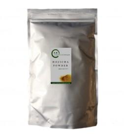 Hojicha Powder Eco 1kg