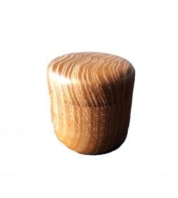 Natsume - Nagano Woodwork