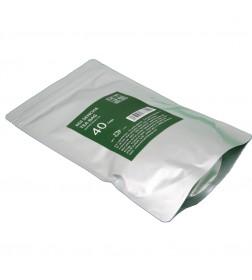 KOI Sencha 40 bags