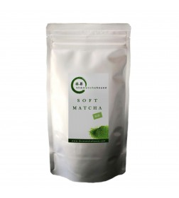 Soft Matcha Eco 100g