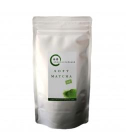 Soft Matcha Eco 100g