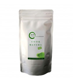 Cook Matcha Eco 100g