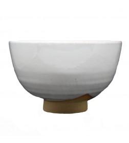 Matcha Bowl Hagiyaki