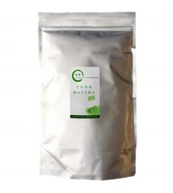 Cook Matcha Eco 1kg
