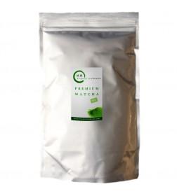 Premium Matcha Eco 1kg