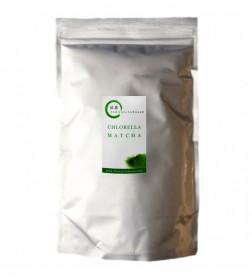 Chlorella Matcha 1kg