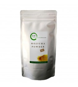 Hojicha Powder Eco 100g