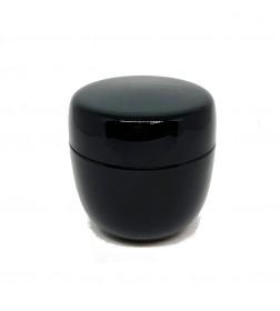Natsume negro
