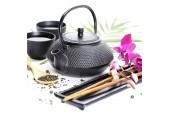 MyTea, el arte del té