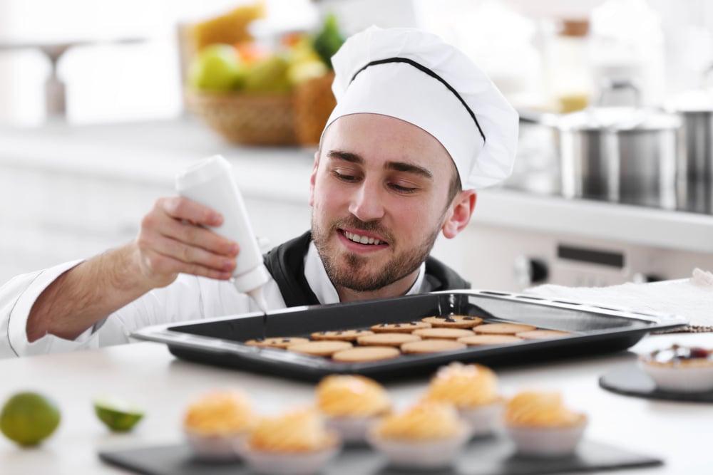 food artisans
